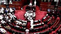 Pepper spray in Lok Sabha: The other sting in the tale