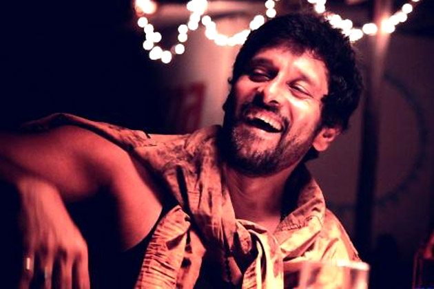 'David' Music Review: It boasts of trendsetting music