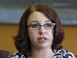 Cleveland house of horrors survivor Michelle Knight wants to assume a normal life having grown frustrated with the fame that has followed her escape from Ariel Castro and 11 years in captivity