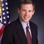 Sen. Kirk wants criminal records of illegals