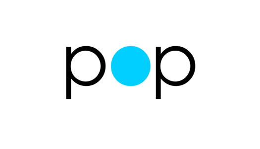 Pop-Extensible-iOS-and-OS-X-Animation-Library