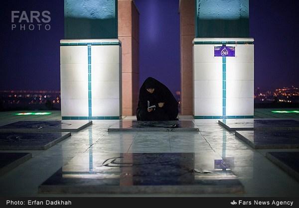 زنان محجبه و چادری+چادر+حجاب زنان و دختران ایرانی+دختر و زن محجبه و چادری+حجاب در اجتماعات