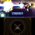 FFTRCC SCREENSHOTS final 07 BMS 150x150 E3 2014 Theatrhythm Final Fantasty: Curtain Call (3DS) Box Art, Artwork, Concept Art, Screenshots, & Trailer