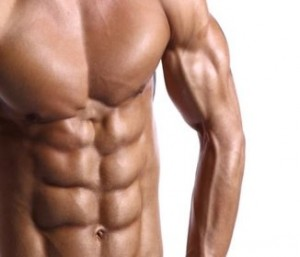 rsz_six-pack-abs-diet-thermogenics1