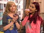 Cancelled: Sam & Cat, starring Jennette McCurdy and Ariana Grande will air its last episode on July 17