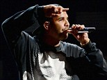 Drake has responded to Nick Kyrgios' claim the rapper's music was to blame for a near loss at Wimbledon last month