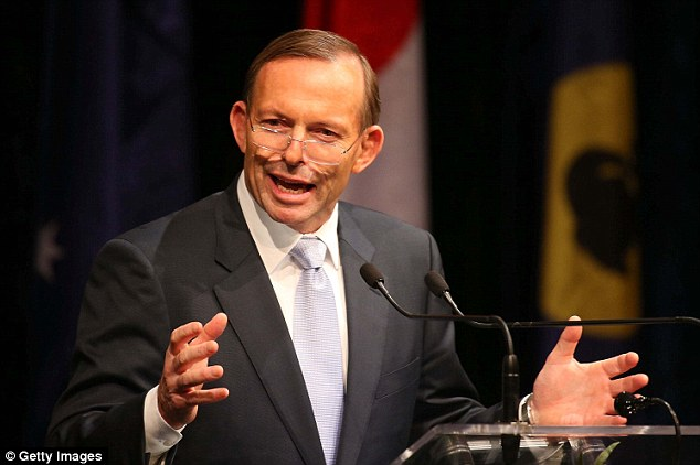 Surveys conducted by The Australian have revealed that the Labor party continues to be favoured by Australians two months after the governments budget release