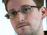 The legal challenge from civil liberty groups was triggered by the Edward Snowden leaks