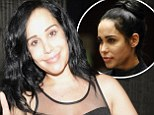 Octomom escapes jail time by pleading no contest to welfare fraud