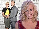 You go girl! Jenny McCarthy will be hosting a new weekly Sirius XM talk show, Dirty Sexy Funny, discussing parenting, sex, dating, and marriage