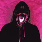MASKED IN MYSTERY: AN INTERVIEW W/ THE ENIGMATIC TOBACCO