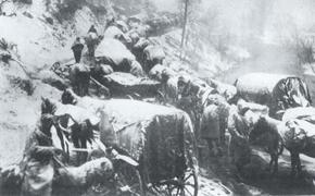 armijske-kolone-u-povlacenju-kroz-dolinu-reke-crni-drim.png