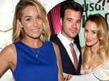 Lauren Conrad reveals her pre-wedding diet... and it isn't what you would expect