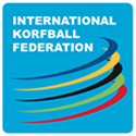 International Korfball Federation