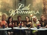 Big news: Little Women: LA has been renewed for a second season due to its soaring ratings
