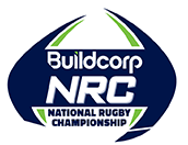 National Rugby Championship