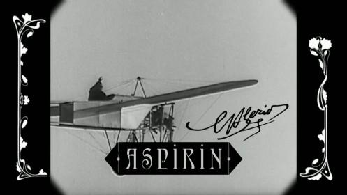pub-aspirine