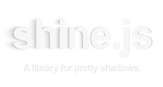 ShineJS-A-Library-for-Pretty-Shadows