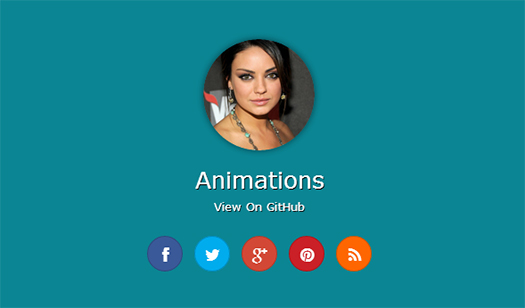 Versatile-CSS3-Animation-Pack