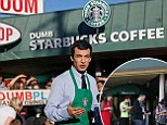 Nathan Fielder ¿ star of Comedy Central show Nathan For You ¿ has confessed it was widely believed that there was a political message behind the stunt