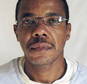 This undated image provided by the California Department of Corrections and Rehabilitation shows inmate Ernest Dewayne Jones. On Wednesday July 16, 2014, a f...