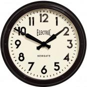 Newgate Giant Electric Station Clock