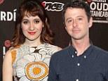 More castoffs! Noël Wells and John Milhiser join Brooks Wheelan on Saturday Night Live scrapheap