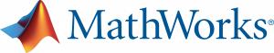 Sponsor RoboCup 2013: MathWorks