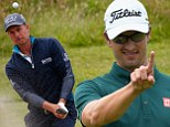 The Open 2014 betting guide: Who to back to lift the Claret Jug?