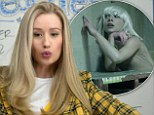Songs Fancy and Chandelier give Aussie artists Iggy Azalea and Sia MTV Video Music Award Nominations