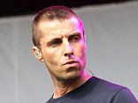 An Oasis in Manhattan: Liam Gallagher puts his plush two-bedroom New York City condo on the market for a cool $4 million