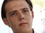 Tragic: Quinn Lucas Schansman, a dual U.S.-Dutch citizen, is the only American confirmed killed aboard Flight MH17