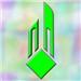 Emerald Knights of the Seventh Sanctum