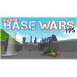 ROBLOX Base Wars FPS