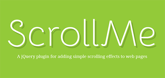 Add-Scrolling-Effects-with-Scrollme-jQuery-Plugin