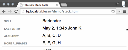 Tablesaw-Group-of-Plugins-for-Responsive-Tables