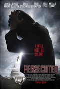 Thumb_persecuted-movie-poster