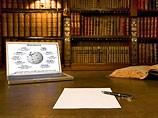 Університети в Польщі та України вивчають нові вимоги. Замість того щоб переписувати тексти із Вікіпедії і створювати паперові пилозбирачі що ляжуть на полиці архівів, студенти можуть розміщувати в ній власні наукові дослідження