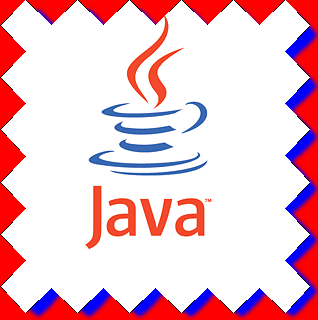 fpa7ycjxynrk تحميل برنامج الجافا للويندوز اكس بي جافا شات جافا الدردشة java 2012 free download