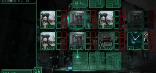 System-Crash-screenshot-9-600x448