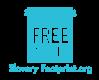 Slavery Footprint logo