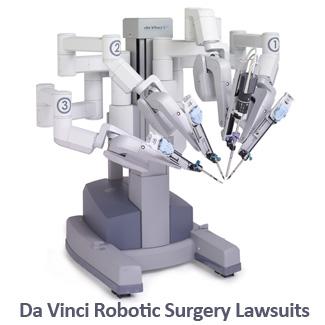 Da-Vinci-Robotic-Surgery-Lawsuits-Lawyer-Attorney-Wright-Schulte-LLC