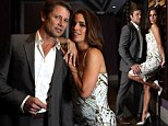 From Ugly to Devious - Ugly Betty actress Ana Ortiz and former Melrose Place star Grant Show are in Australia to promote their show Devious Maids