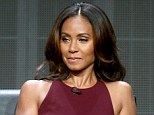 'My niece was drugged': Jada Pinkett Smith opens up about a family member who was almost violated as she speaks up for rape victims
