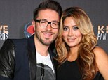 Another child on the way! American Idol alum Danny Gokey and wife are expecting a baby girl