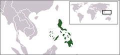 LocationPhilippines.png