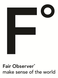 Fair Observer Picture