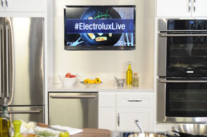 Induction Cooking vs. Gas vs. Electric... and the Winner Is?