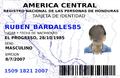 Cedula de identidad centroamericana.png