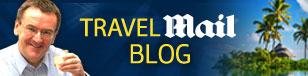 Travelmail blog